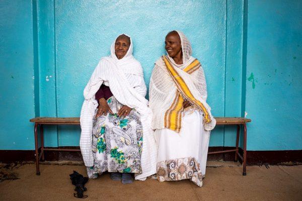 eritrea Tour