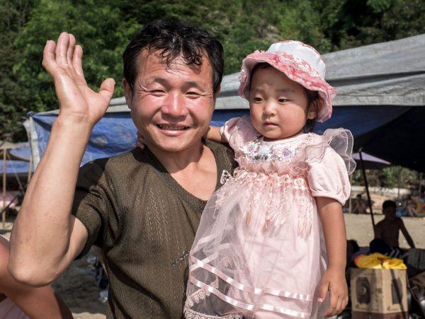 Can You Take Photos in North Korea?