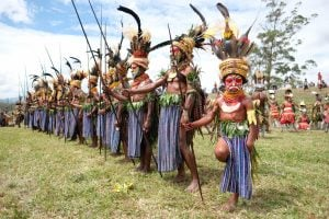 Mount Hagen Festival – Top 6 Tips
