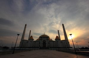 Can I travel to Turkmenistan?