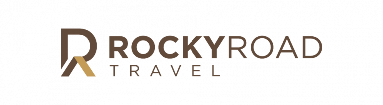 cropped-cropped-RockyRoad_Text_Brown_10_with_Text.png