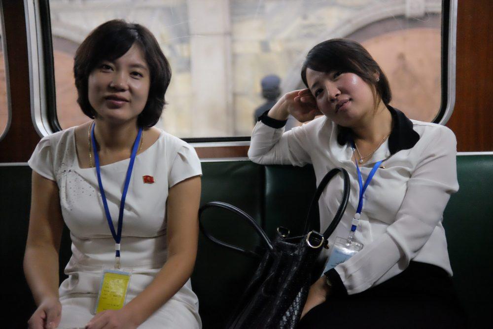 Korea International Travel Company